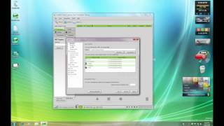 How To Get Limewire Turbo 5.58 NEWEST For FREE STILL WORKS