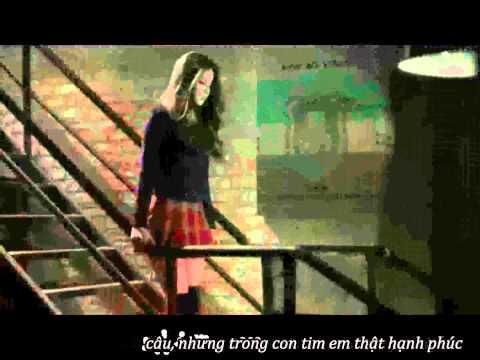 Hình ảnh trong video [FANMADE] Vì em cần anh - Thủy Tiên