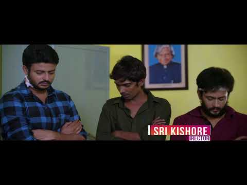 Devi Sri Prasad Movie Teaser
