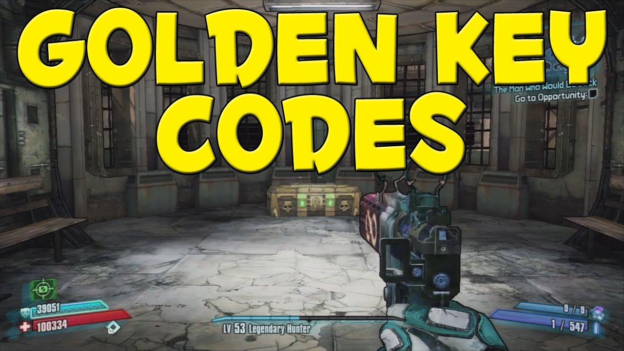 Borderlands 2 Shift Codes | 2017 - 2018 Best Cars Reviews Borderlands 2 Golden Key Shift Codes