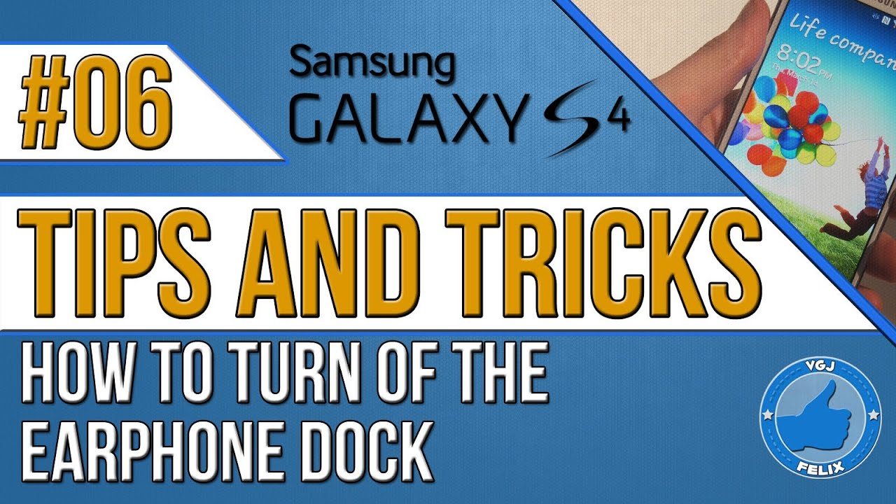 Samsung Galaxy S4 How Turn Off Gmail Notifications  Apps Directories