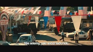 Super 8 Zwiastun PL (Trailer) Full HD 1080