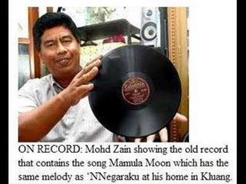 mamula moon? negeraku?