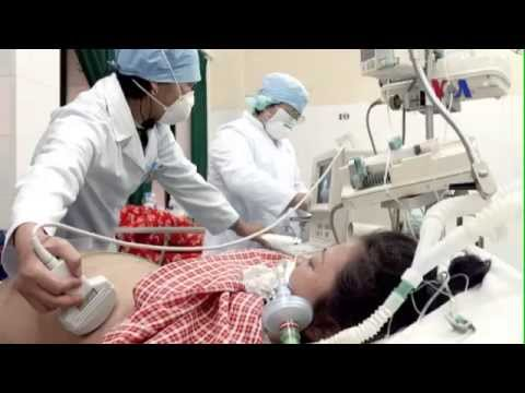 Đề xuất hạn chế phá thai mới của Việt Nam gây nhiều tranh cãi