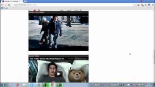 Come Scaricare E Vedere I Film Gratis Su Internet (sito