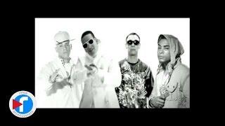Kendo Kaponi Feat Don Omar, Baby Rasta Y Daddy Yankee (EL