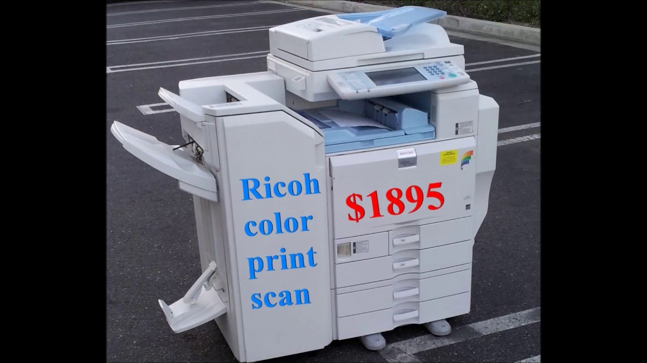 Craigslist Sacramento | Copiers ...80% OFF | 916-520-6380 ...