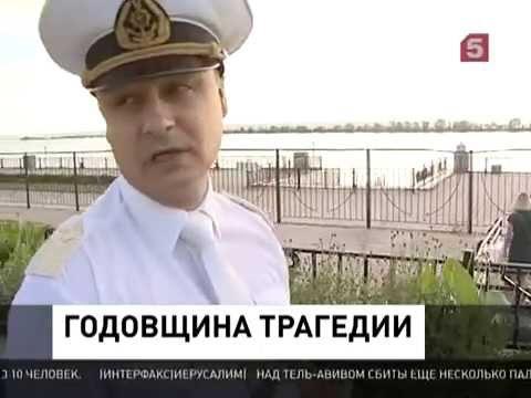 viebannaya-baba-foto-i-ee-kiska