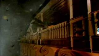 Category 7- The End Of The World 2005 Trailer