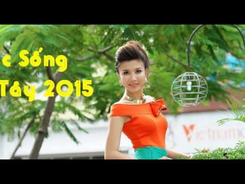 NHAC SONG HA TAY