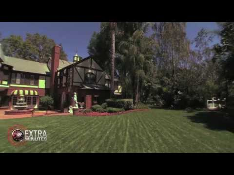 Extra Minutes | 'a Mother's Pain' | Jackson Family Home Tour