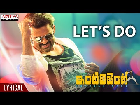 Let--039-s-Do-Lyrical---Inttelligent-Movie-Songs