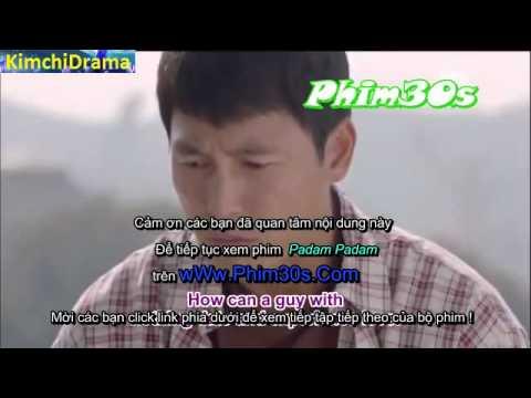 Padam Padam - Tập 13
