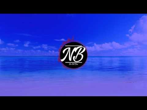 T-Wayne - Nasty Freestyle - [Bass Boosted] [Extreme] [Sounds Amazing]