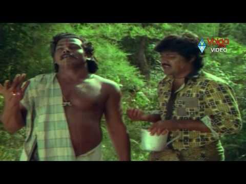 Anveshana Full Length Telugu Movie    DVD Rip..
