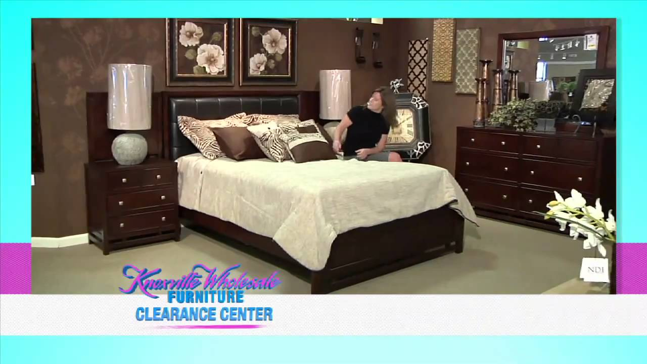 knoxville wholesale furniture clearance center up to 70 off youtube