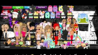 How To Get Rich Quick On MSP (Trick)