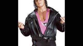 Bret Hart Theme Song