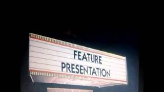[Feature Presentation Star Wars] Video