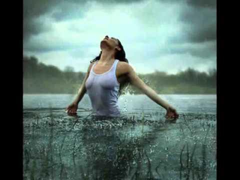 Вальс дождя