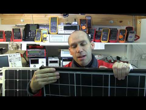 How to Solar Power your Home - Part 5