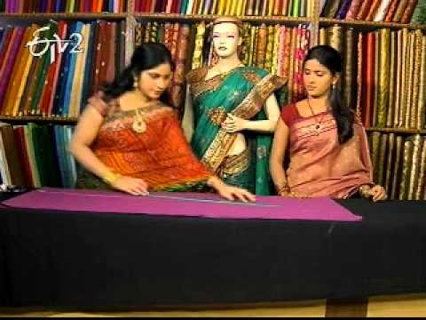 Etv2 _Sakhi _1st May 2012_Part 4
