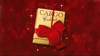 Cargo - Fiul Cerului (Official Audio)