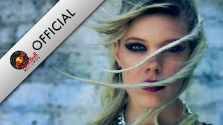 Itch Homeless Romantic Feat. Adam Lazzara (Official