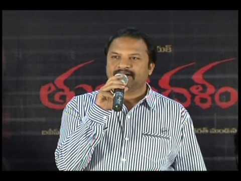 Tulasidalam-Movie-Teaser-Launch