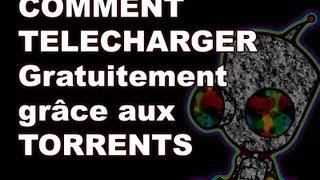 - Télécharger Légalement Et Gratuitement [HD] FR Film