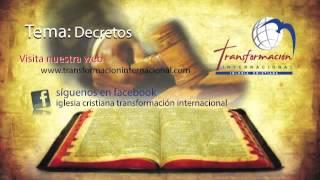 Cooking   predicas profeticas   predicas profeticas