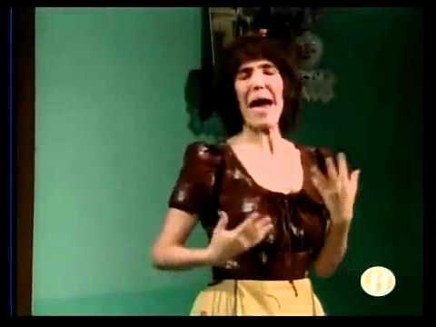 YouTube   el chompiras 1993 la serenata de la chimoltrufia