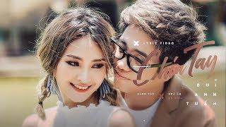 Chia Tay - Bùi Anh Tuấn | Audio (New Version by Đỗ Hiếu)