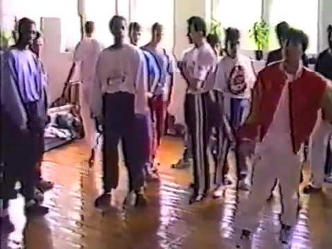 Chung Tử Đơn sang Mỹ 1991