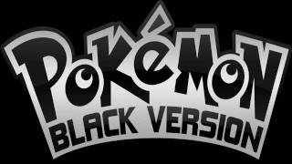 Pokemon Black Cheats Action Replay Codes In