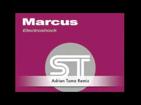 télécharger Marcus – Electroshock