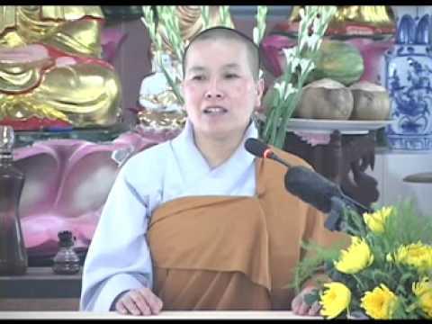 Vì Sao Niệm Phật Không Nhất Tâm