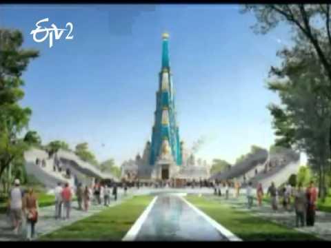 ISKCON to build world's tallest temple at Mathura