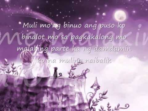 Pinaka Makinang Na Tala - Curse One Ft. Lux & Slick One With Official Lyrics