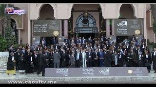 محامو مغاربة الخارج يناقشون مشاكل الجالية المغربية تحت إشراف وزير الهجرة بأكادير+كواليس خاصة   |   مال و أعمال