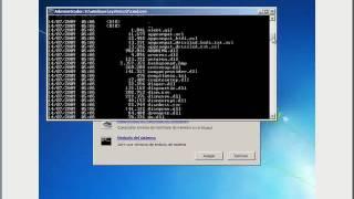 3 De 3 Reparar Inicio Mbr Windows 7 Y Vista Ubuntu Con Dvd