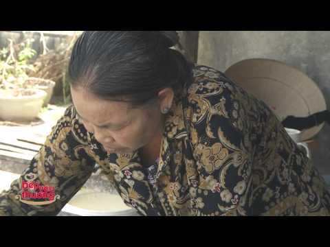 Tập 40 - Bếp Yêu Thương 2014 - Bếp ăn từ thiện Bệnh viện đa khoa tỉnh Quảng Nam