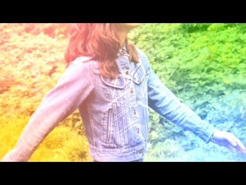 Thumbnail of video Eleanor Friedberger - When I Knew