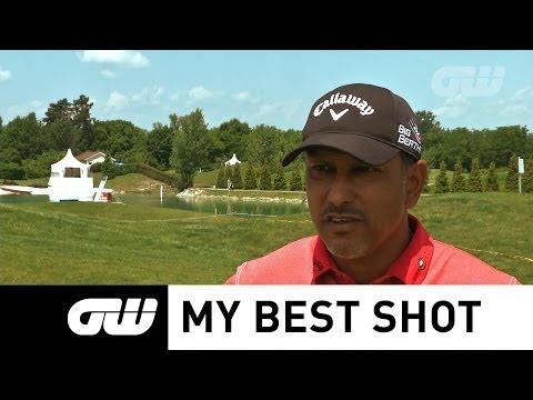 GW My Best Shot: Jeev Milkha Singh
