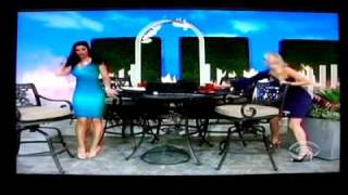 Price Is Right Has Technical Difficulties (10,000 Episode