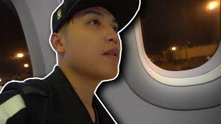 NTN - Lần Đầu Tiên Đi Máy Bay ( The First Travel vs Planes )