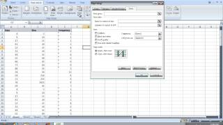 printing headers in excel on every page 2007. Black Bedroom Furniture Sets. Home Design Ideas
