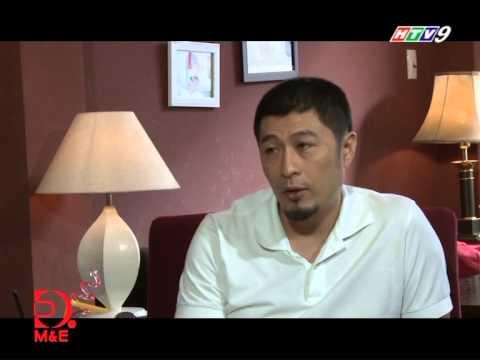 Hậu trường nghệ thuật - Talkshow Đạo diễn Charlice Nguyễn về phim Tèo Em