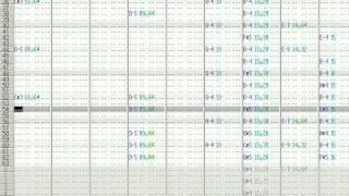 Những âm thanh của một thời không thể quên R.I.P XP :)