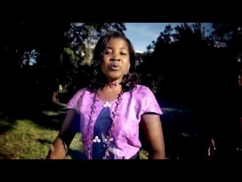 Gloria Muliro - Mpango wa Kando ft. Everlyne Video